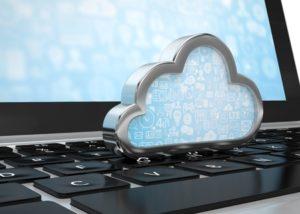 IT support Philadelphia, cloud computing PA