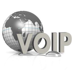 IT services Delaware, VoIP Delaware