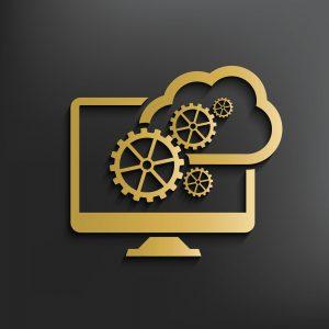 IT services Delaware
