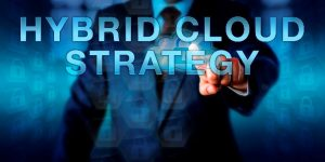 managed IT services Philadelphia, cloud computing PA