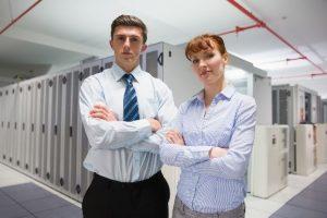 IT support Philadelphia, managed services Philadelphia