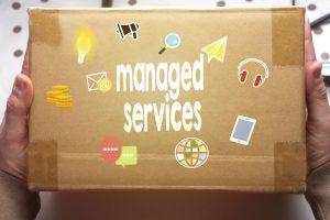 managed IT services Philadelphia