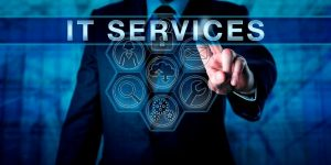 IT services Delaware, managed IT services Delaware