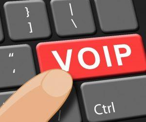 managed IT services Philadelphia, VoIP Philadelphia